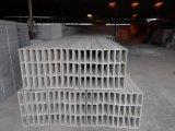 水泥牆板設備