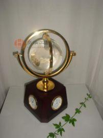 体育合金奖杯