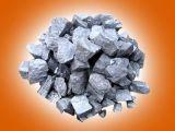 供应硅铁合金,提供硅铁价格|标准-安阳鑫正