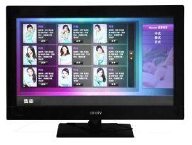 液晶电视(TS-1905AT)
