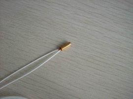 保偏光纤准直器