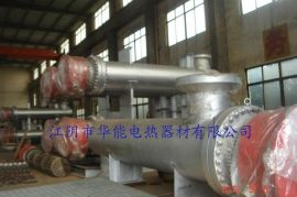 江阴电加热器、电伴热,电加热器