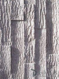 仿木建筑装饰挂板
