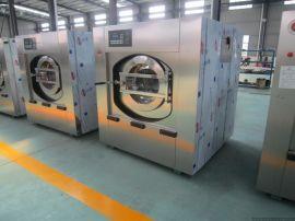 泰州海锋洗涤机械价格