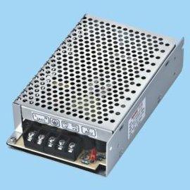 供应touve托维LED配件,广东省**,超少体积,绿色照明节能环保