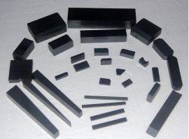 Y30BH小方形磁铁厂家 山东磁铁厂家