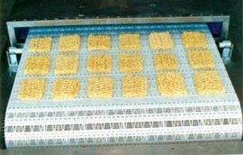 微波米粉杀菌干燥设备,米粉微波干燥机,微波设备