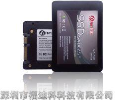 SATA3 256G 固态硬盘