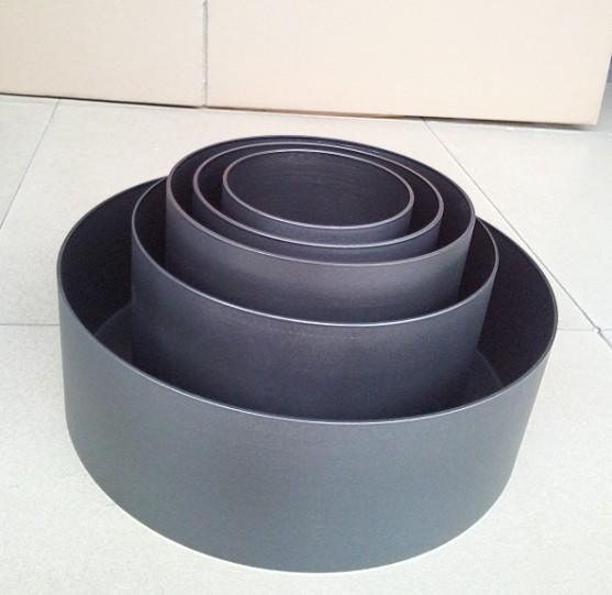 電磁爐能效標準鍋 (CX-D25)