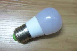 LED陶瓷球泡套件