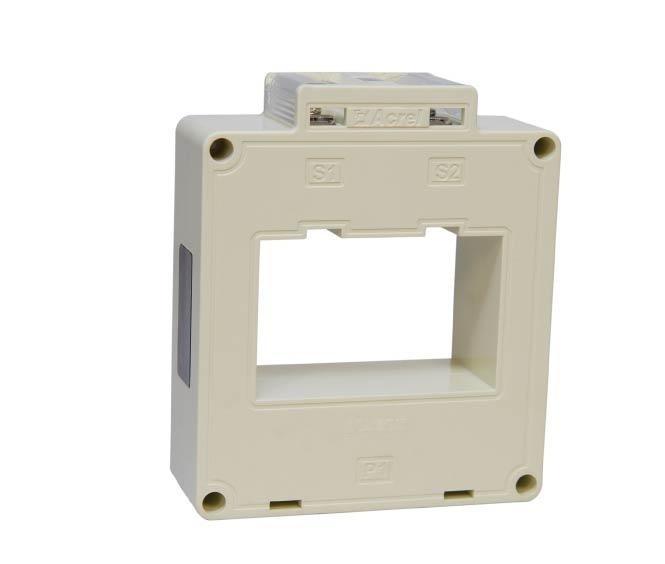 安科瑞 AKH0.66I II III系列测量型电流互感器