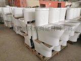 广东潮州马桶生产厂家坐便器坐厕座厕贴牌厂家直销