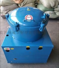 江西吉安市全自动大豆菜籽滤油机厂家直销