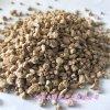 本格厂家供应多肉铺面  黄金软麦饭石 麦饭石颗粒