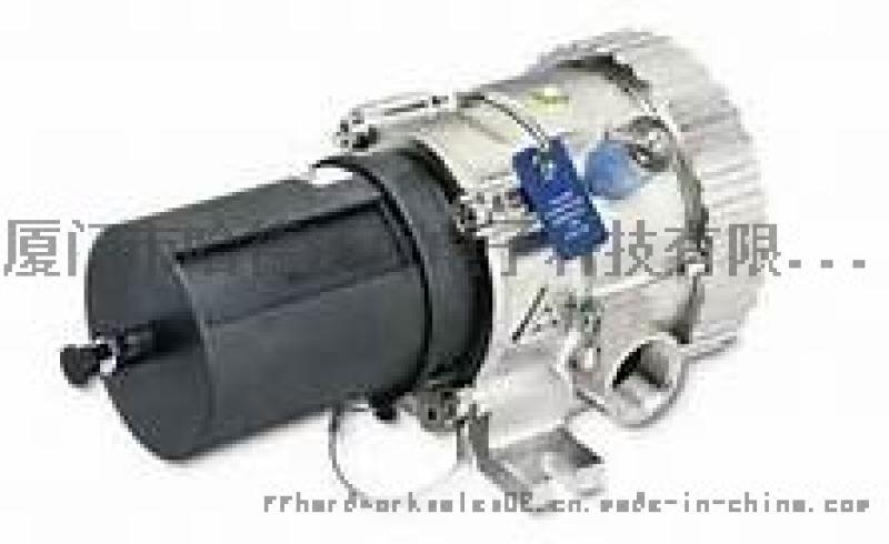 迪創長距離測試燈W8067S1003