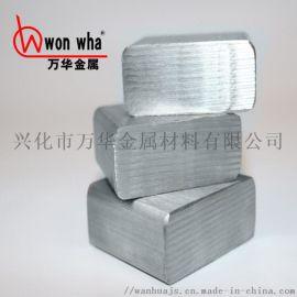 303Cu不锈钢扁钢不锈钢价格耐腐蚀303F棒材
