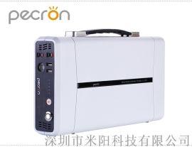 米阳B300 医疗电源便携式UPS不间断电源