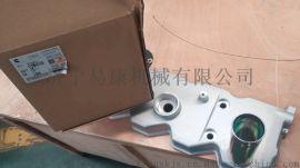 康明斯QSB7发动机气门室罩盖