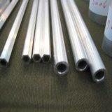 專業銷售BZn18-26 鋅白銅