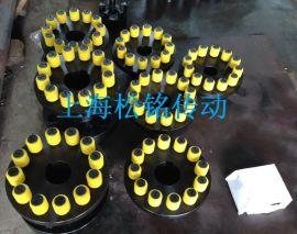 LT8弹性套柱销联轴器上海现货