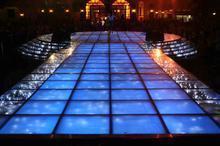 郑州地毯舞台灯光音响租赁