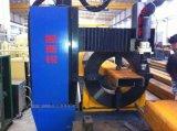 凯斯锐槽钢切割专机槽钢切割设备
