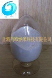 纳米氧化锌  微米氧化锌 超细氧化锌