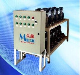 全无油静音空压机批发,2立方无油静音空气压缩机价格,上海静音空压机**格