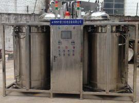 电容器含浸机