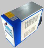 HEWH-30密炼机温度控制机共挤流延膜机线模温机
