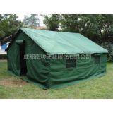 98-10型防寒棉帐篷