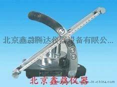 供应北京鑫骉单管倾斜压差计WY-200,压差表厂家直销