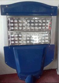 GS60太阳能模组灯头 太阳能灯头