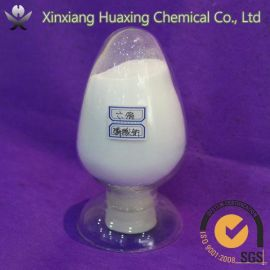 华幸高质量工业级六偏磷酸钠