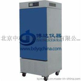 DP-100CA低温培养箱价格,北京微生物低温培养检测箱