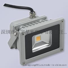 泛光灯30W,生产厂家直销价格最实惠,服务质量第一