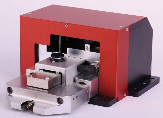 光束质量分析仪 PRIMES