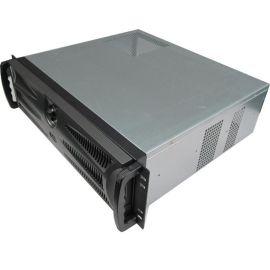 高品质IPC工控机箱F4504