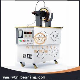 感应轴承加热器 WTR厂家直销 WTR-3.5-3