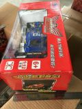 全新庫存玩具, 1:12競賽高速充電車模到貨