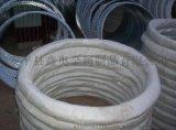 热镀锌刀片刺绳CBT65 BTO22 BTO28