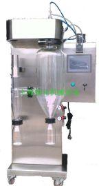 锐元制造实验型喷雾干燥机