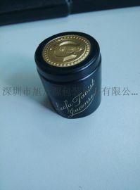 瓶口定型收縮膜750ML