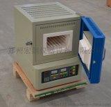 SX2-4-13T箱式电阻炉