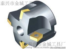 大量批发锐力牌焊接式硬质合金