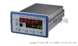 GM8806A工业配料控制器