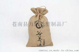浙江温州苍南印刷生产厂家批发低价格环保袋购物袋/**袋帆布袋/帆布袋围裙/新款棉布袋