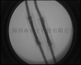 上海容承供应X光机电子产品   器焊缝检查仪BJI系列工业机
