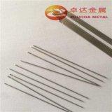 304/316不锈钢精密管 1.0*0.1mm