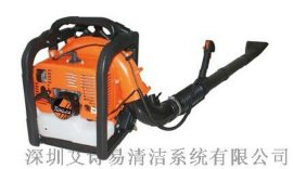 深圳肩背式路面汽油吹风机厂家价格